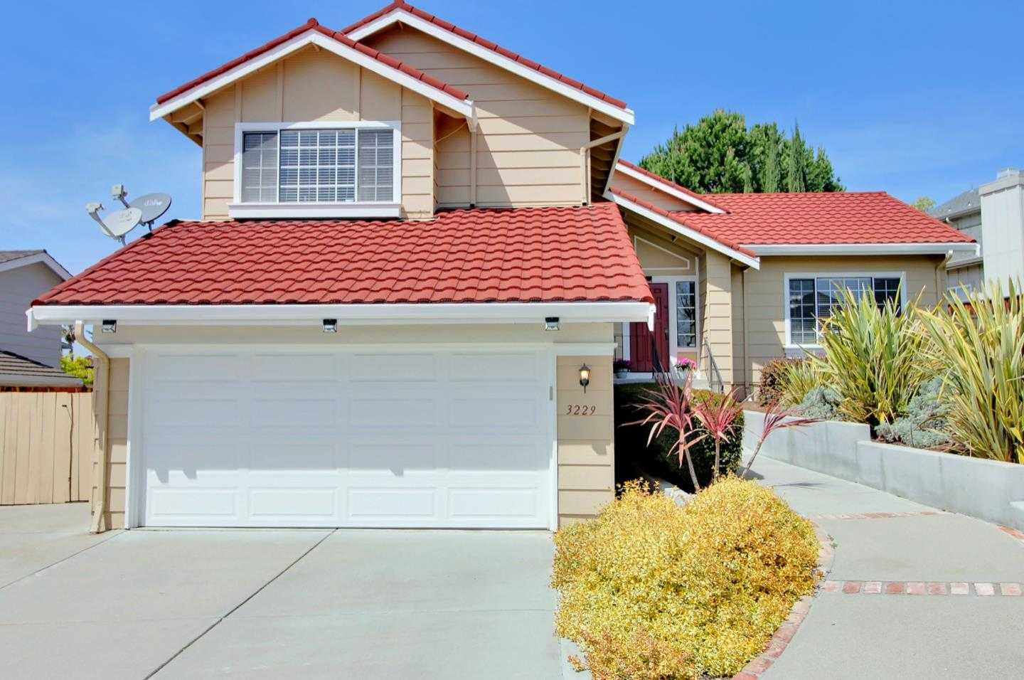 $1,569,000 - 5Br/3Ba -  for Sale in San Jose
