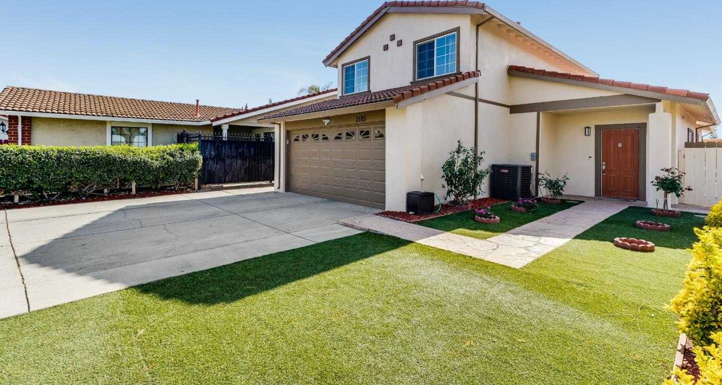 $1,575,000 - 5Br/5Ba -  for Sale in San Jose