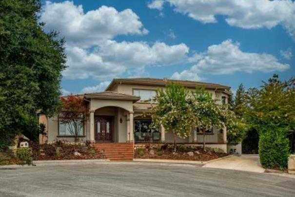 $1,988,888 - 6Br/4Ba -  for Sale in Gilroy
