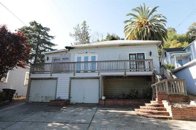 $1,995,000 - 4Br/4Ba -  for Sale in Los Gatos
