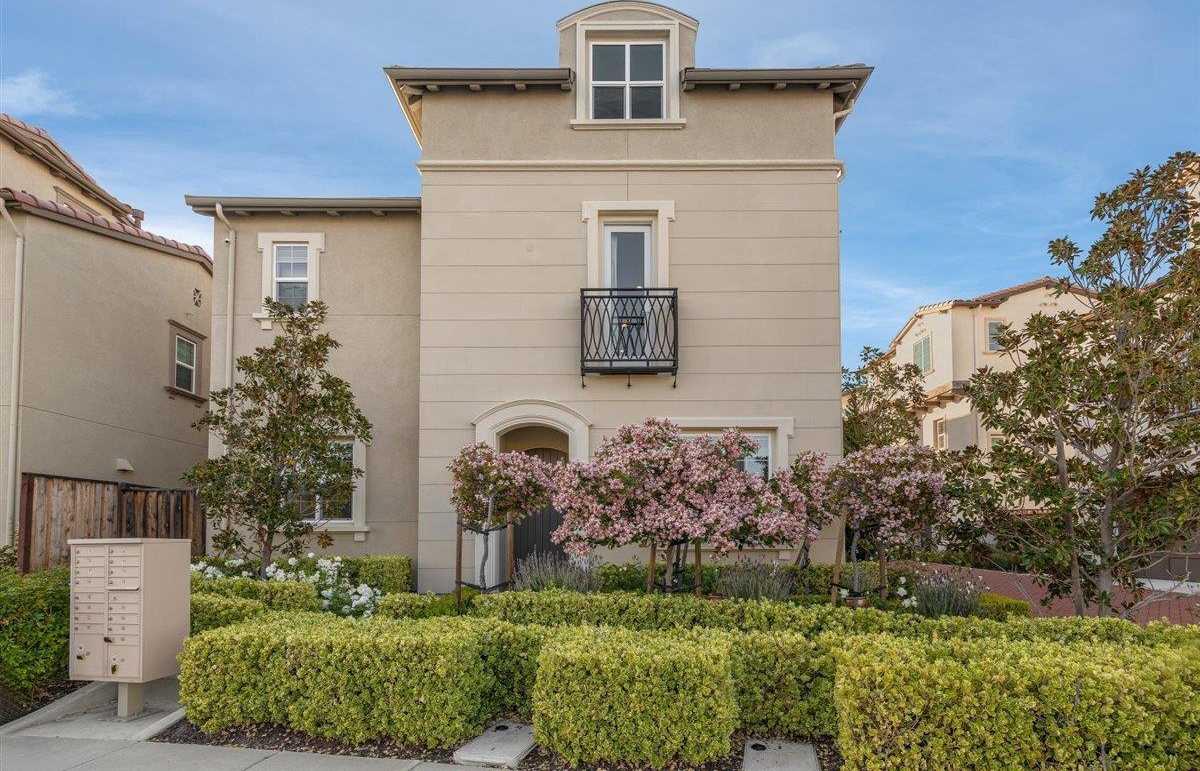 $1,399,000 - 3Br/3Ba -  for Sale in San Ramon