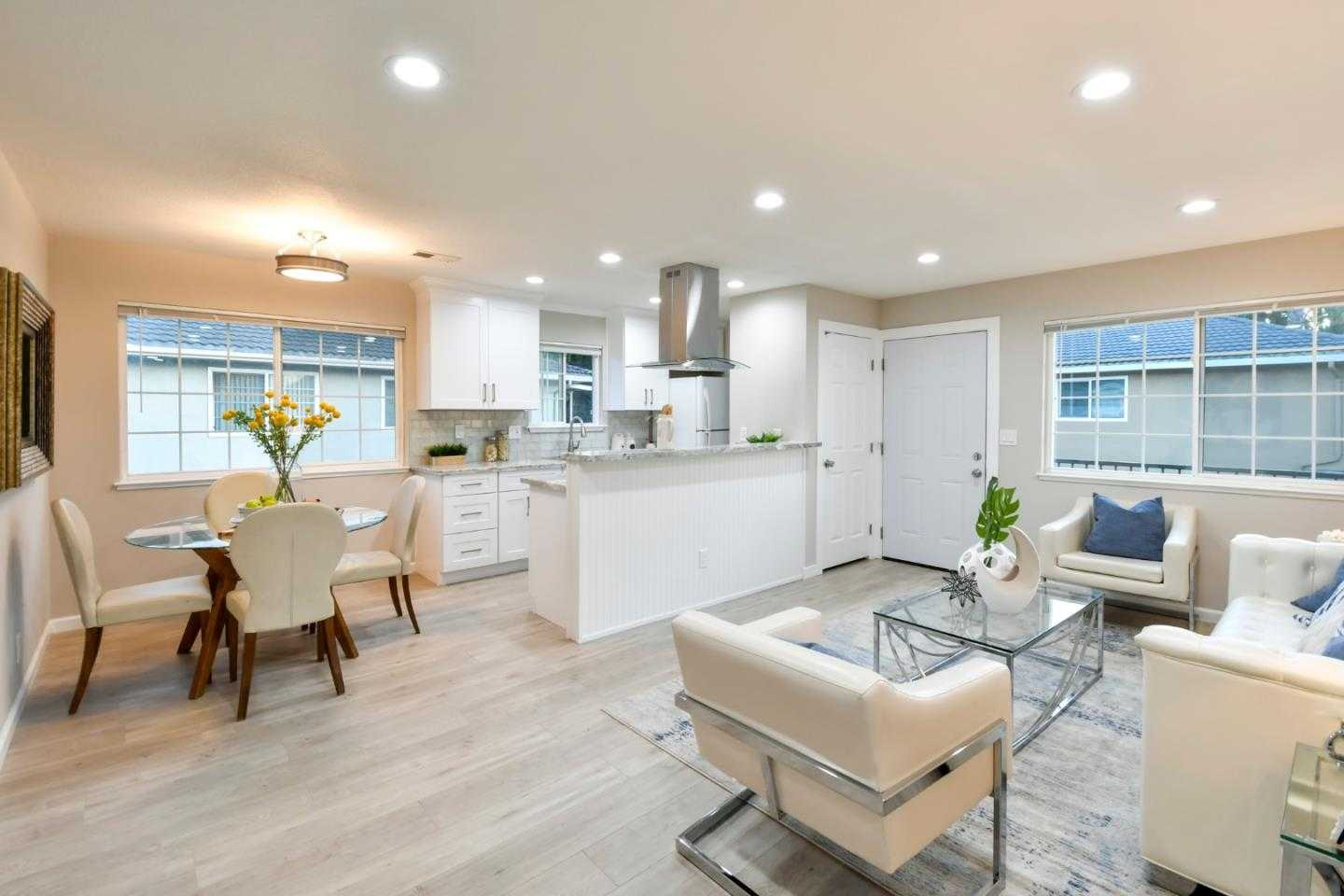 $399,888 - 2Br/1Ba -  for Sale in San Jose