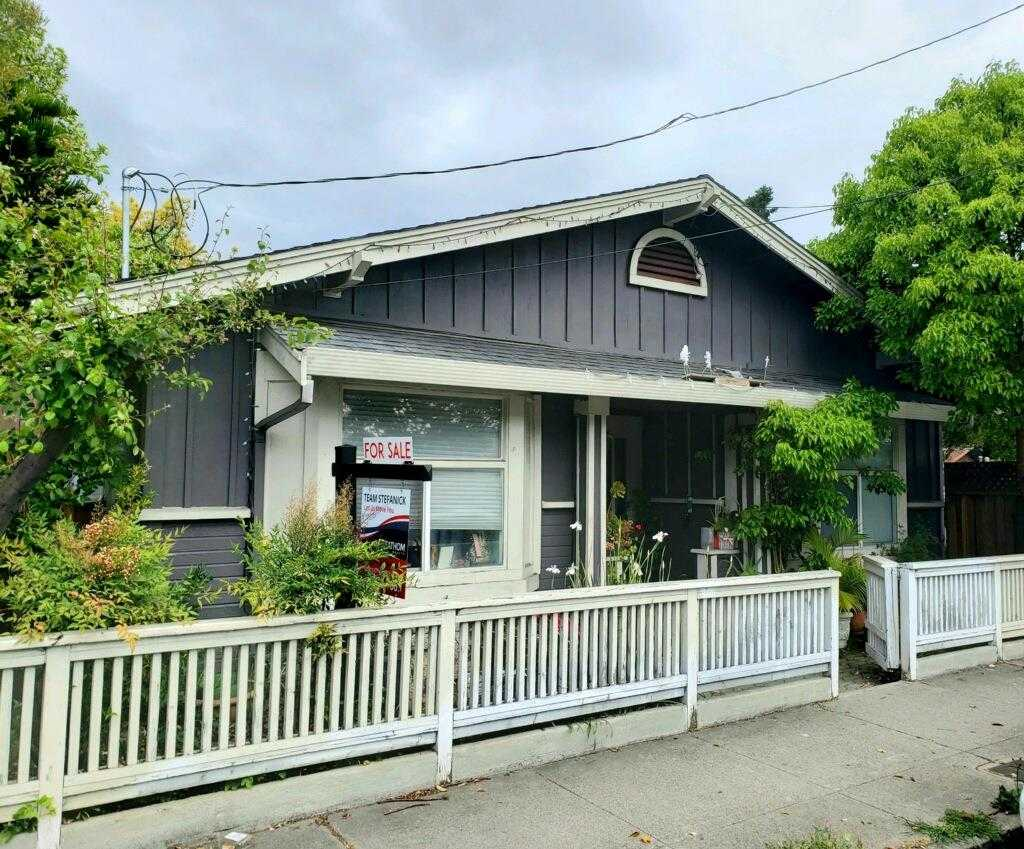 $819,000 - 3Br/1Ba -  for Sale in San Jose