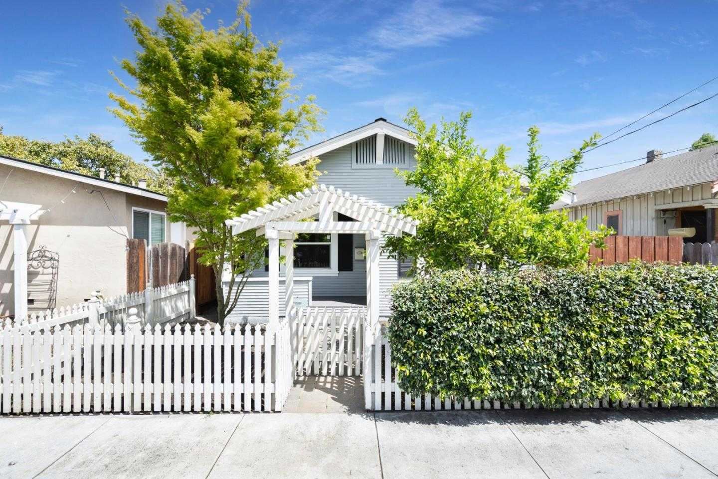 $815,000 - 2Br/1Ba -  for Sale in San Jose