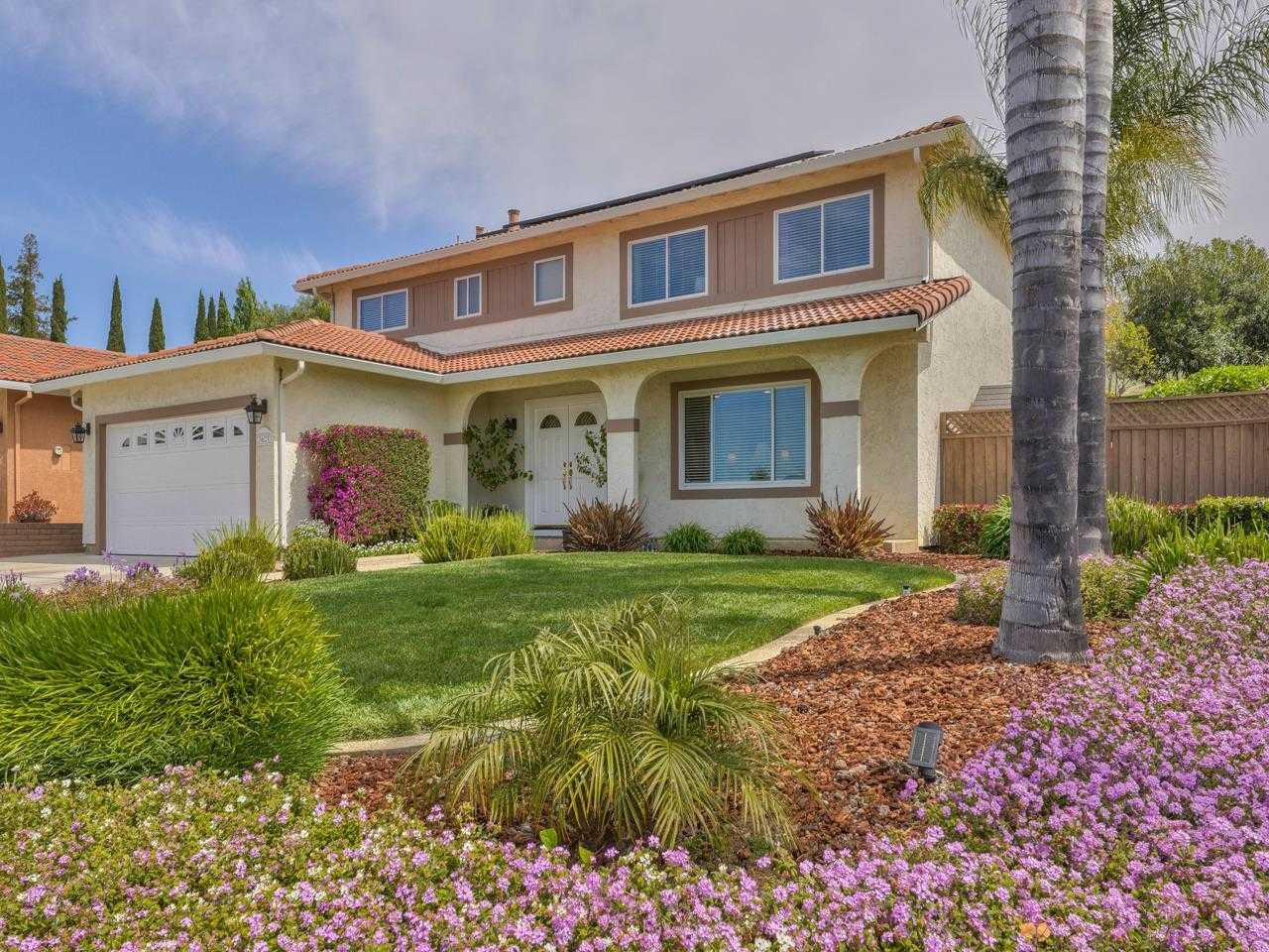 $1,525,000 - 5Br/3Ba -  for Sale in San Jose