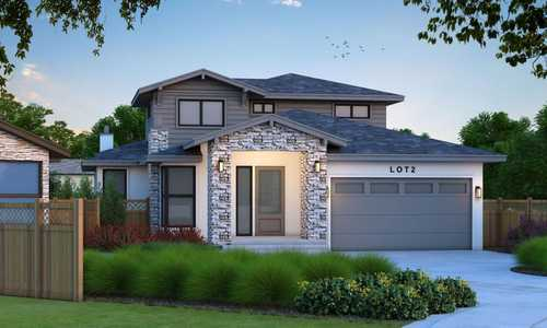 $3,649,888 - 5Br/5Ba -  for Sale in Sunnyvale
