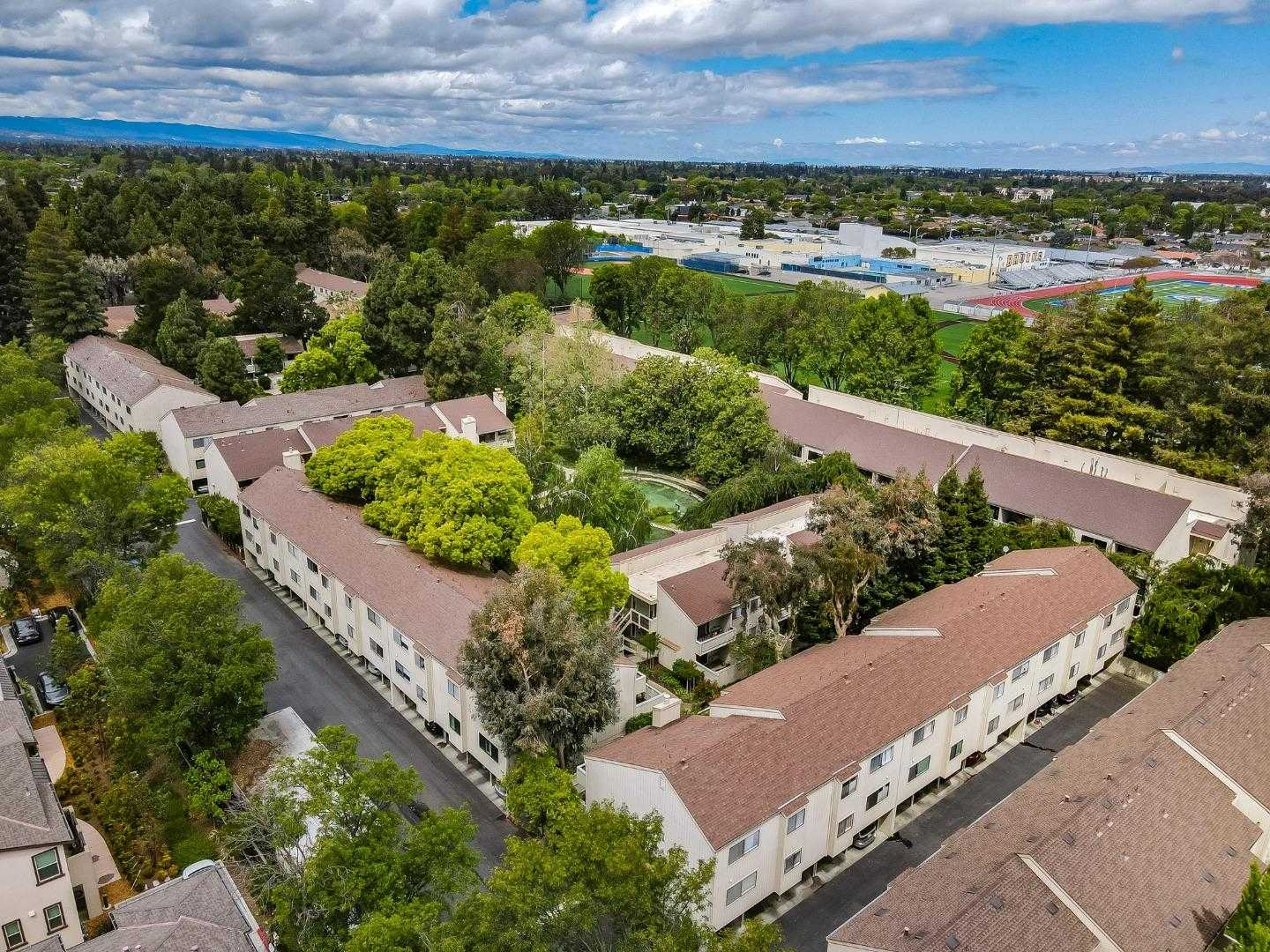 $595,000 - 2Br/2Ba -  for Sale in Santa Clara