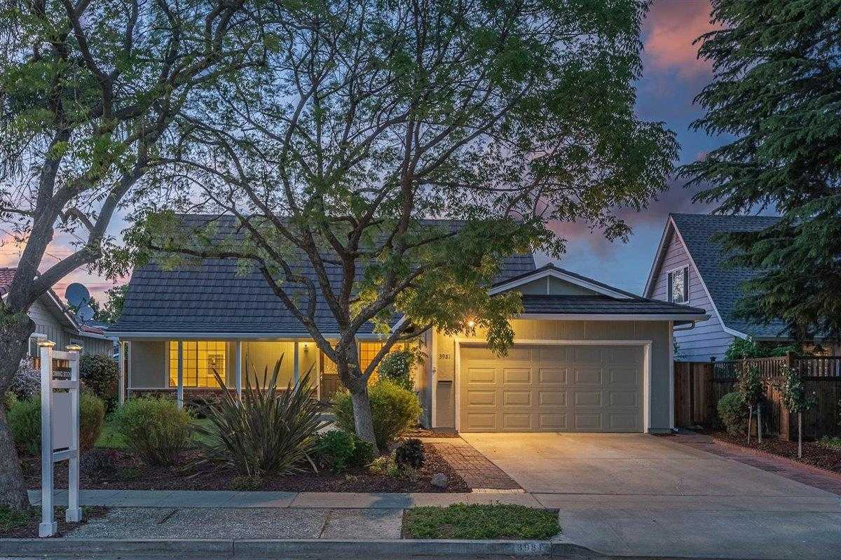 $1,599,000 - 4Br/2Ba -  for Sale in San Jose