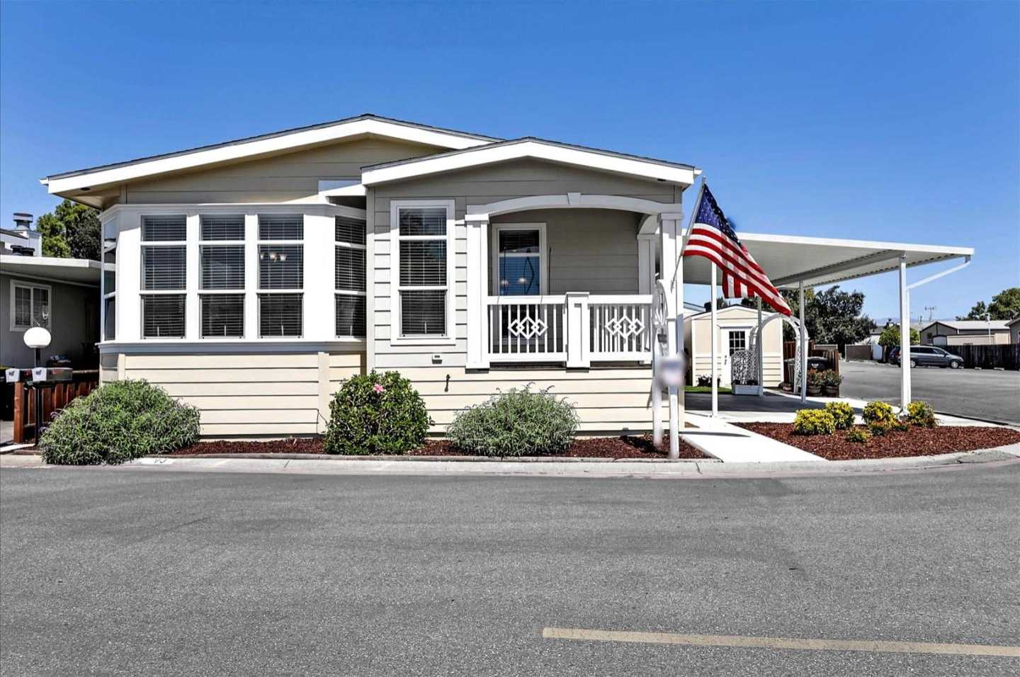 $419,000 - 3Br/2Ba -  for Sale in Sunnyvale
