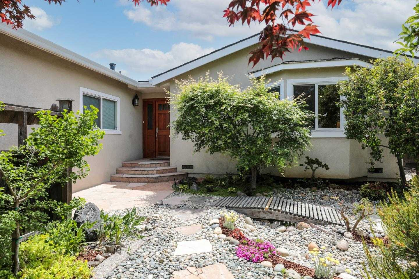 $1,998,000 - 3Br/2Ba -  for Sale in Sunnyvale