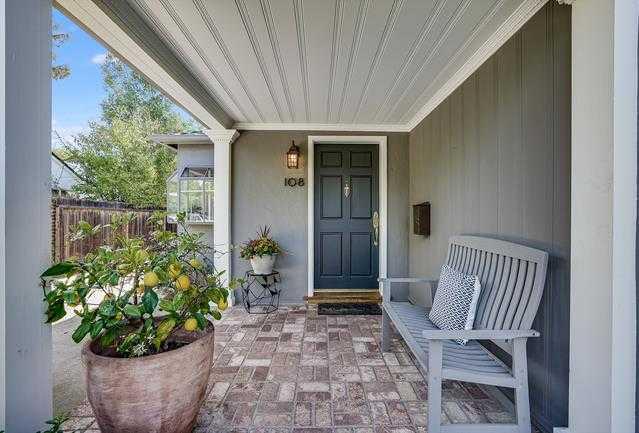$3,198,000 - 3Br/2Ba -  for Sale in Palo Alto