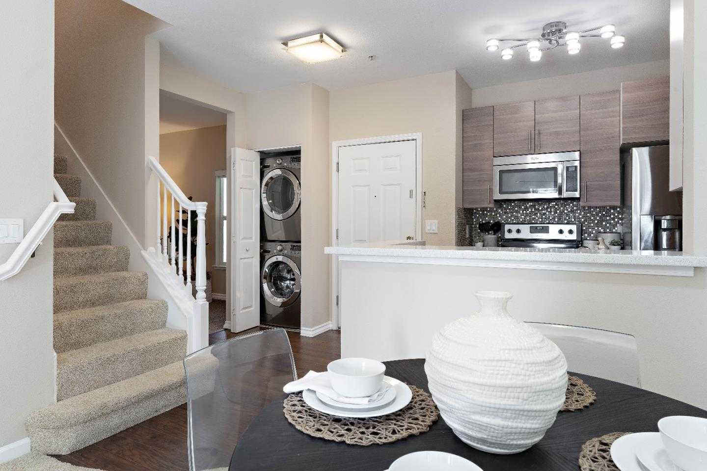 $1,198,000 - 2Br/2Ba -  for Sale in Mountain View