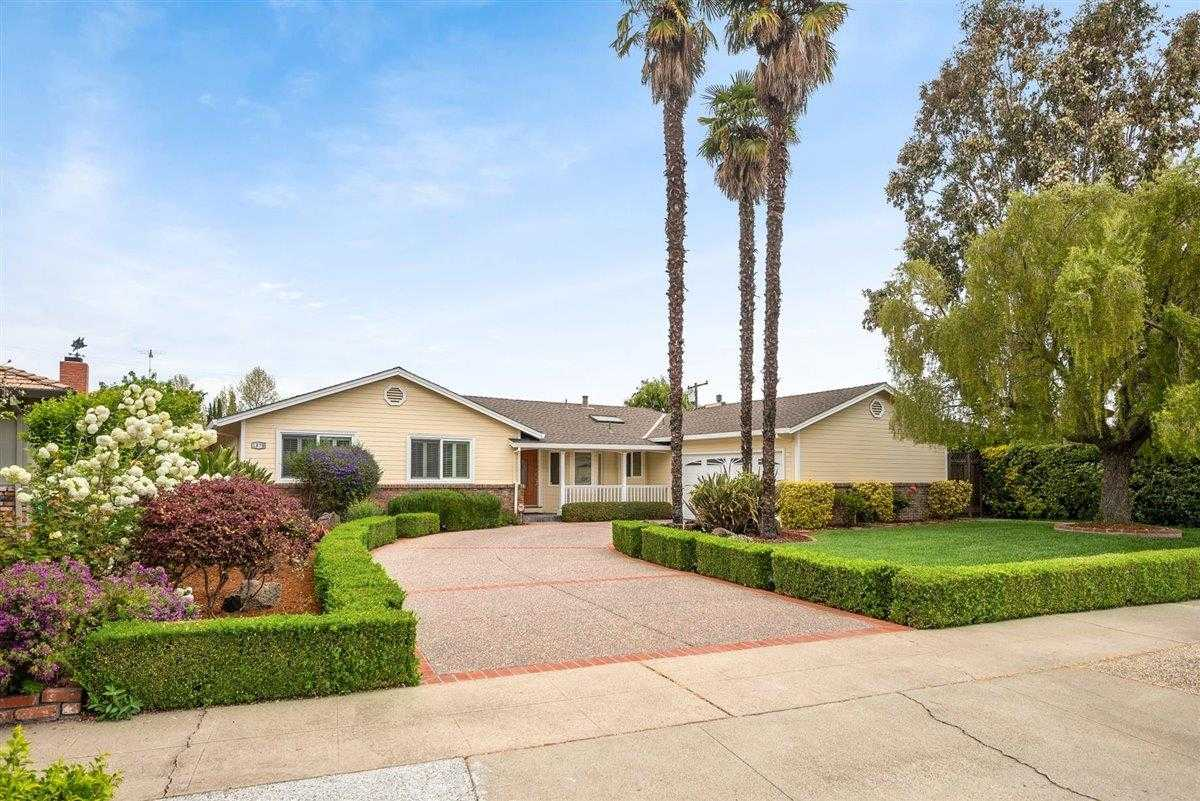 $1,769,000 - 4Br/3Ba -  for Sale in San Jose