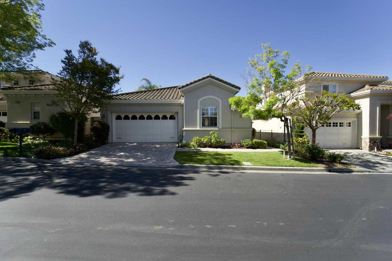 $1,699,999 - 3Br/2Ba -  for Sale in San Jose