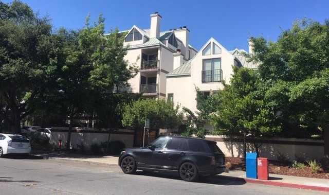 $1,795,000 - 2Br/2Ba -  for Sale in Palo Alto