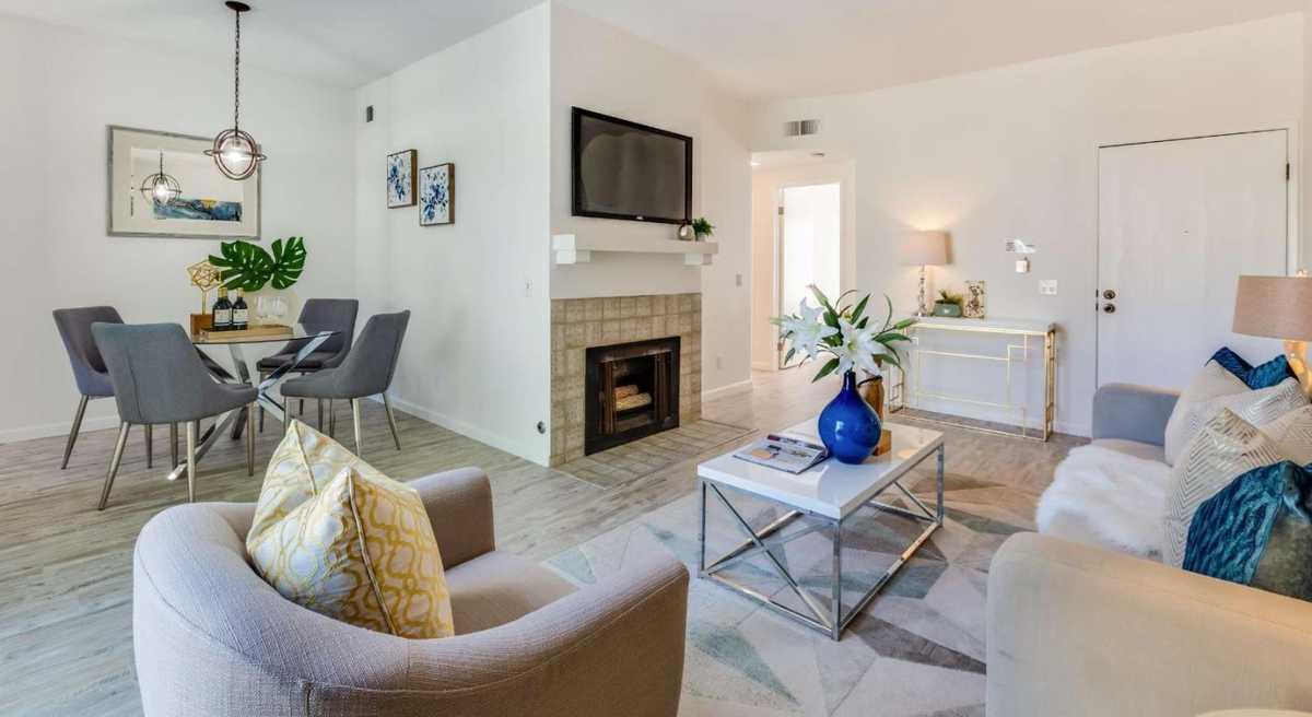 $585,000 - 2Br/2Ba -  for Sale in Fremont