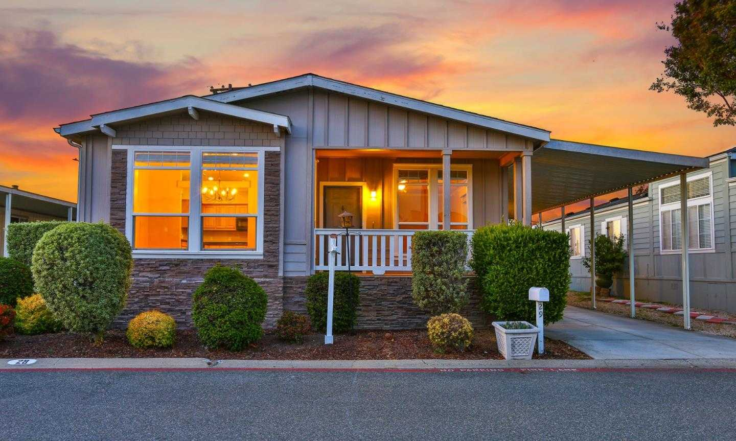 $339,888 - 3Br/2Ba -  for Sale in Sunnyvale