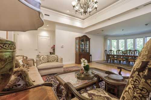 $7,688,000 - 8Br/9Ba -  for Sale in Los Altos Hills