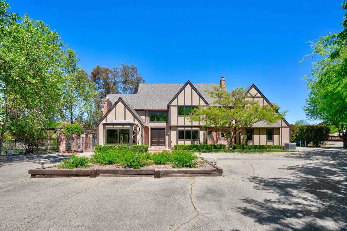 $3,800,000 - 5Br/4Ba -  for Sale in Danville