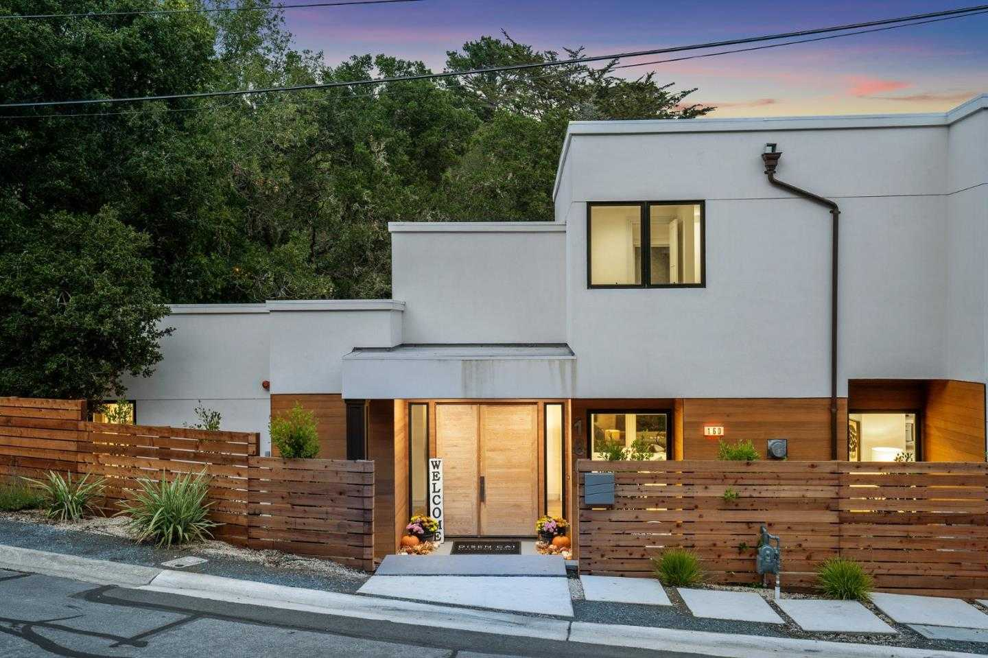 $4,880,000 - 6Br/8Ba -  for Sale in Burlingame