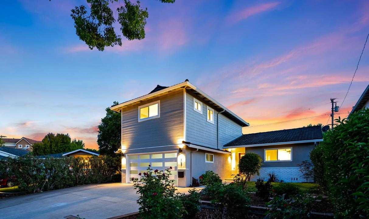 $1,988,888 - 6Br/3Ba -  for Sale in Cupertino