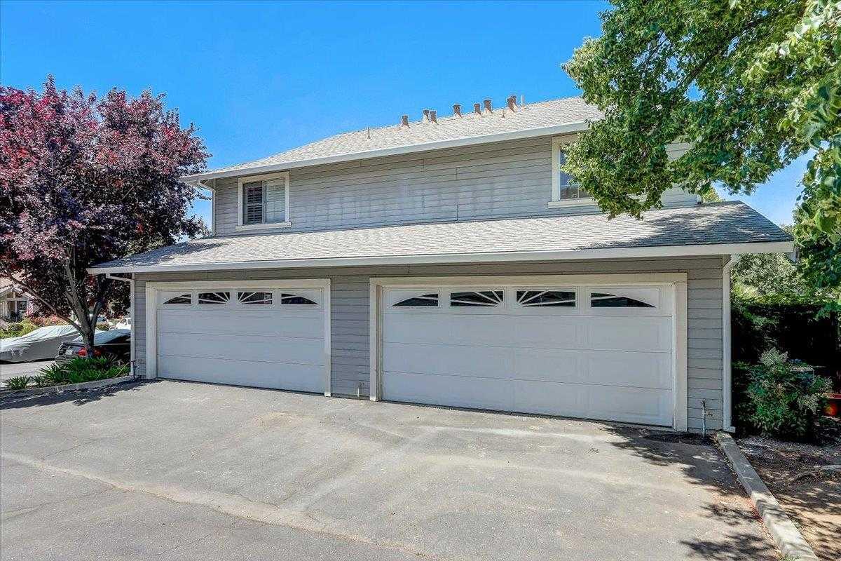 $935,000 - 3Br/3Ba -  for Sale in Pleasanton