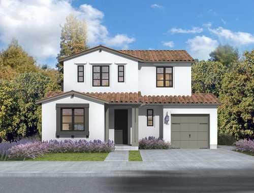 $3,875,000 - 4Br/5Ba -  for Sale in San Carlos