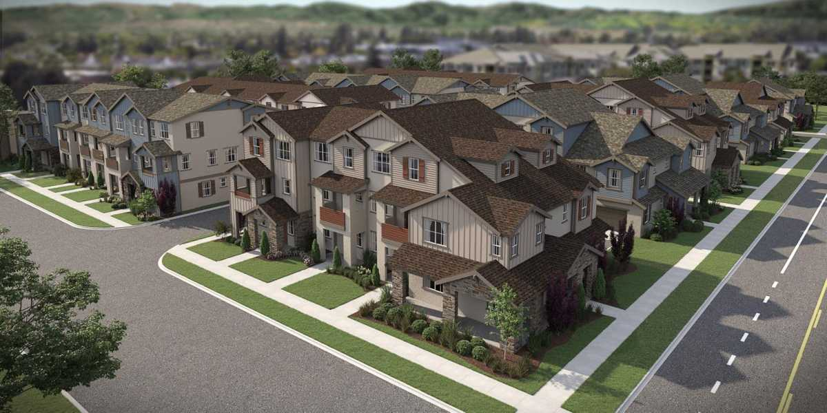 $965,030 - 4Br/4Ba -  for Sale in Livermore