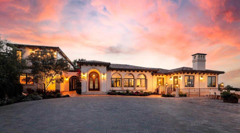 $19,998,000 - 7Br/9Ba -  for Sale in Palo Alto