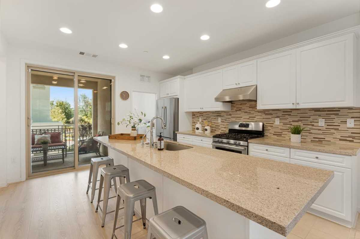 $1,399,000 - 4Br/4Ba -  for Sale in San Jose