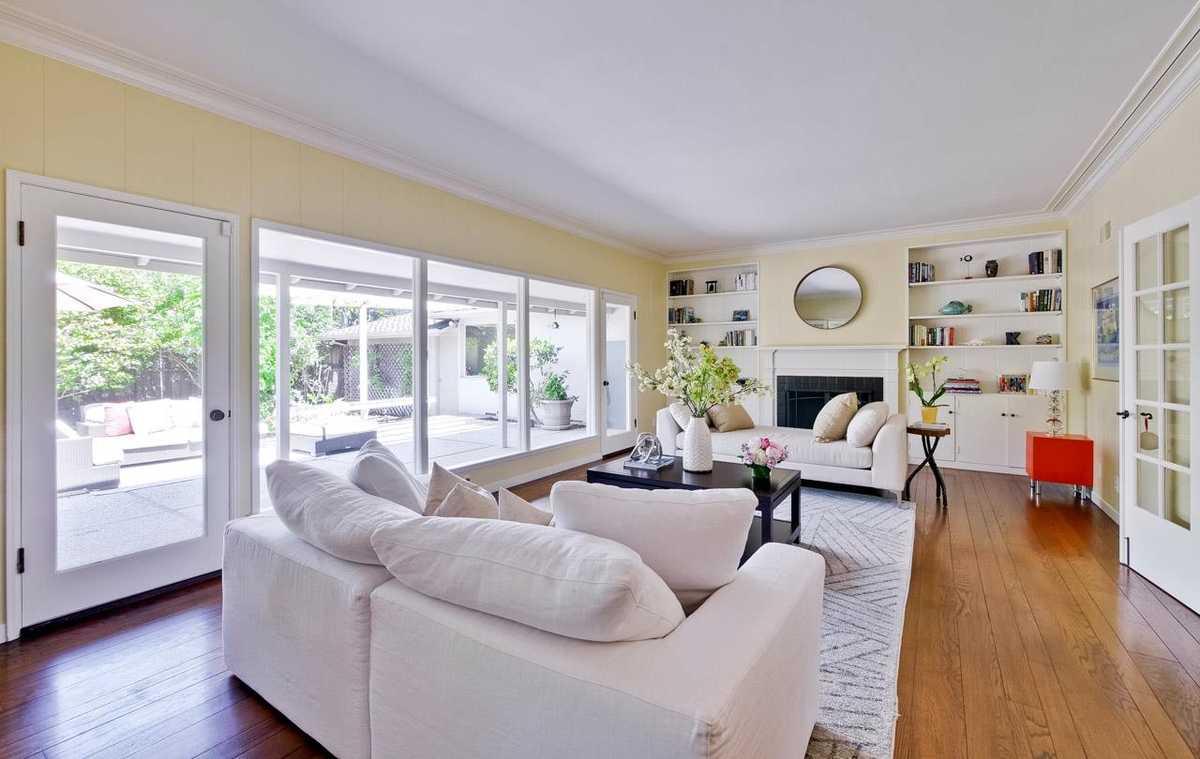 $9,950 - 4Br/3Ba -  for Sale in Palo Alto