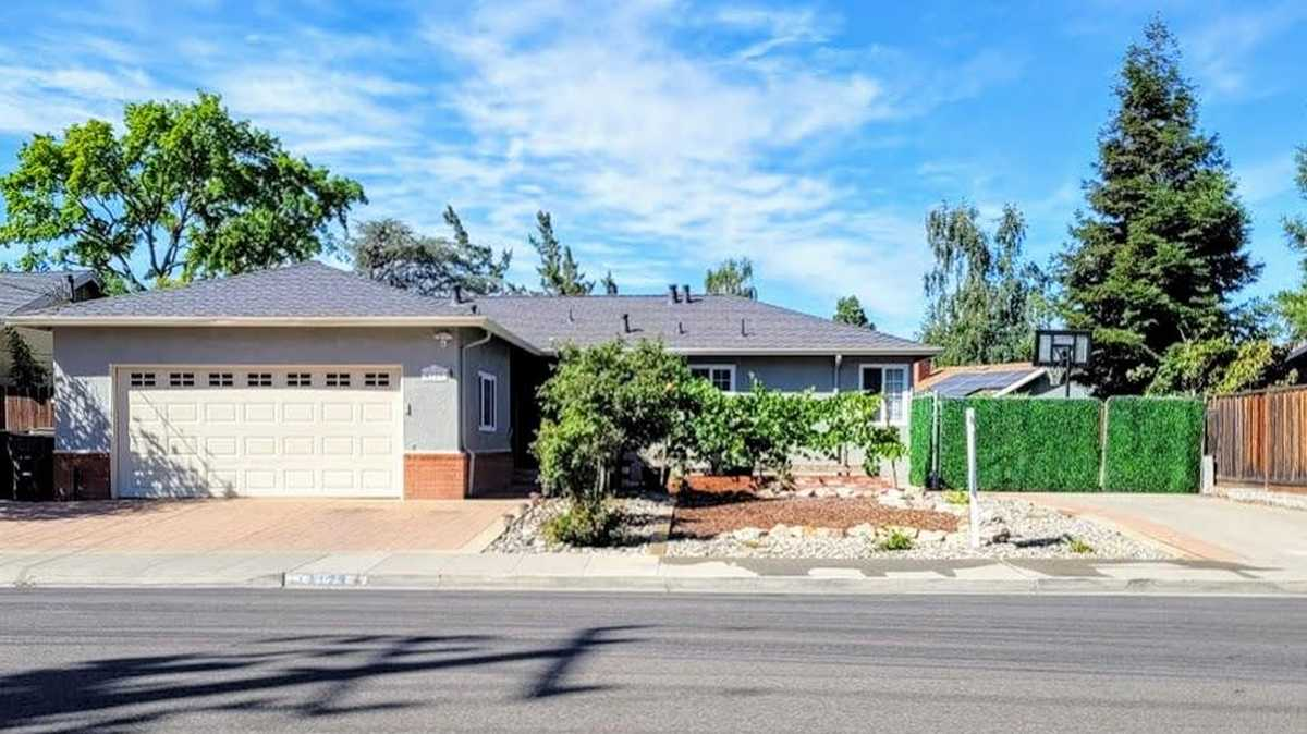 $899,000 - 3Br/2Ba -  for Sale in Livermore