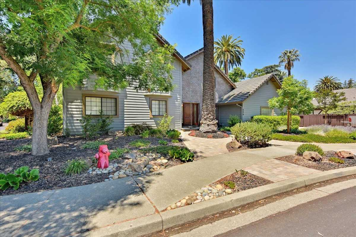 $1,850,000 - 5Br/3Ba -  for Sale in Livermore