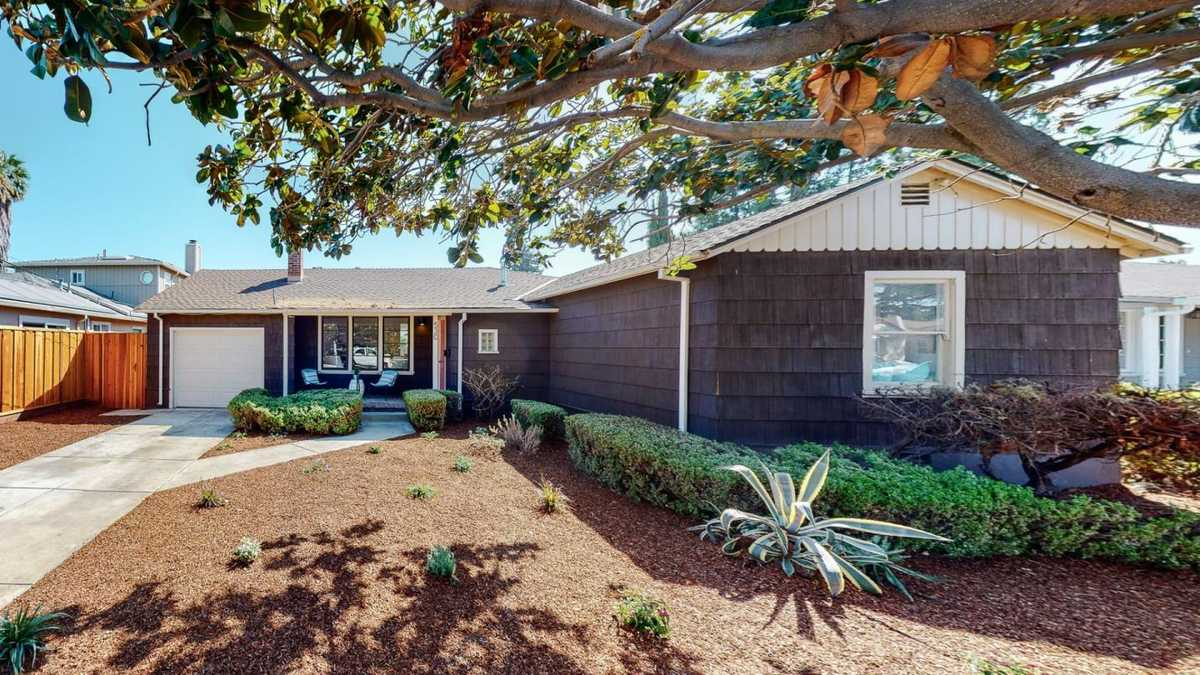 $988,000 - 3Br/1Ba -  for Sale in San Jose