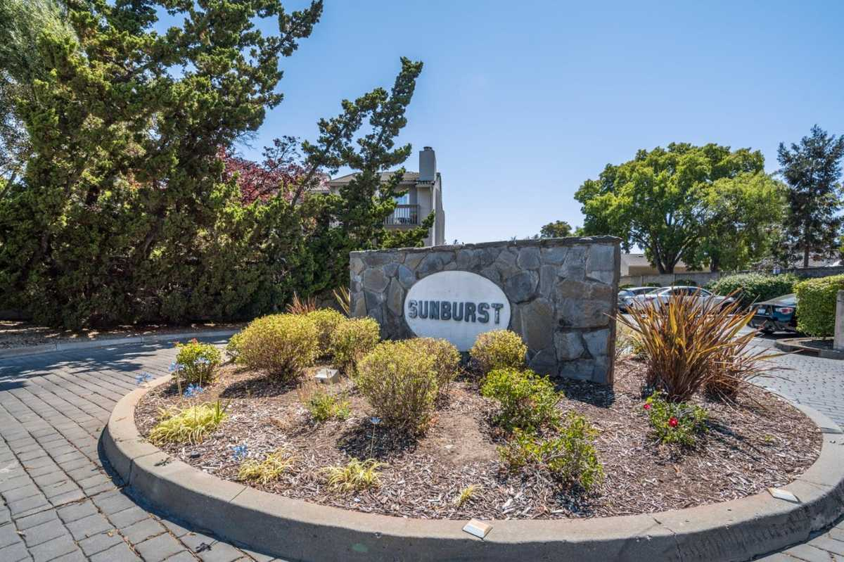 $660,000 - 2Br/2Ba -  for Sale in San Jose
