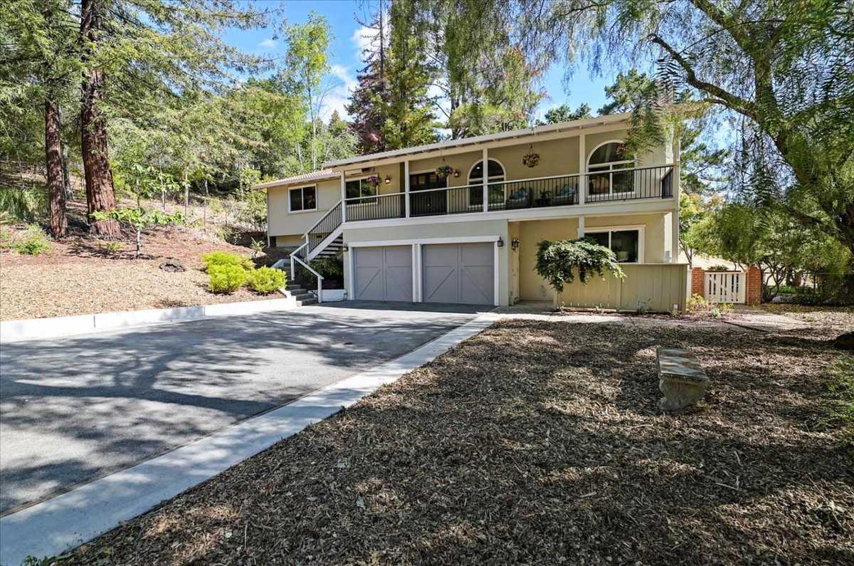 $3,499,000 - 4Br/3Ba -  for Sale in Palo Alto