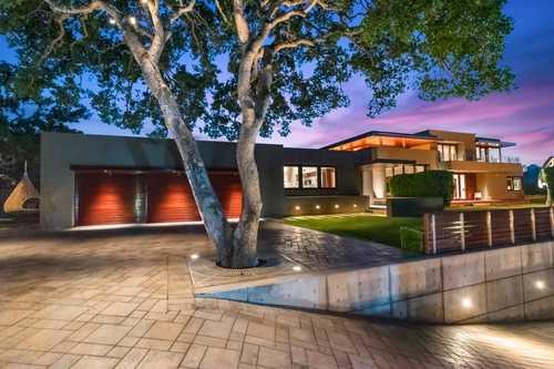 $22,919,000 - 6Br/8Ba -  for Sale in Los Altos Hills