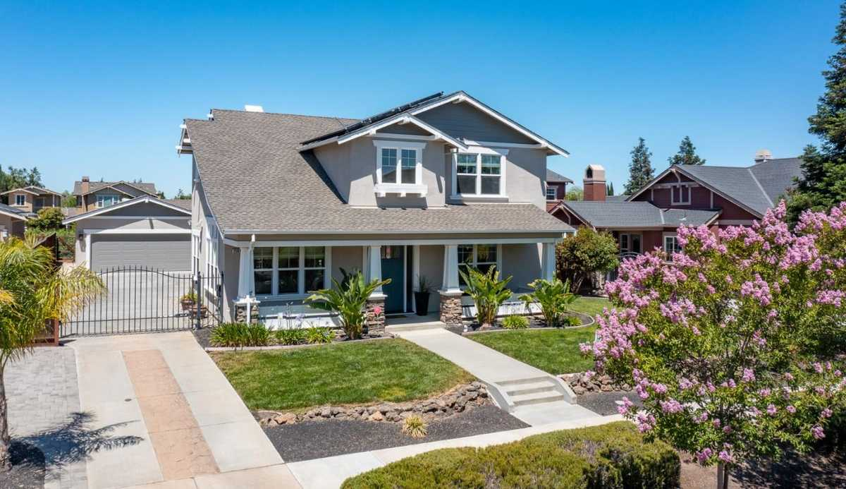 $1,549,999 - 4Br/3Ba -  for Sale in Livermore