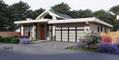 $2,825,000 - 4Br/3Ba -  for Sale in Sunnyvale