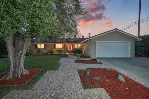 $1,698,000 - 4Br/2Ba -  for Sale in San Jose