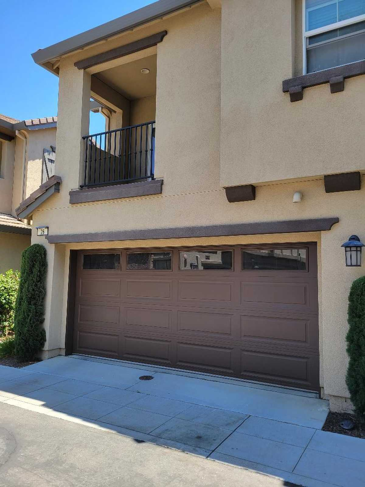 $528,888 - 3Br/3Ba -  for Sale in Mountain House