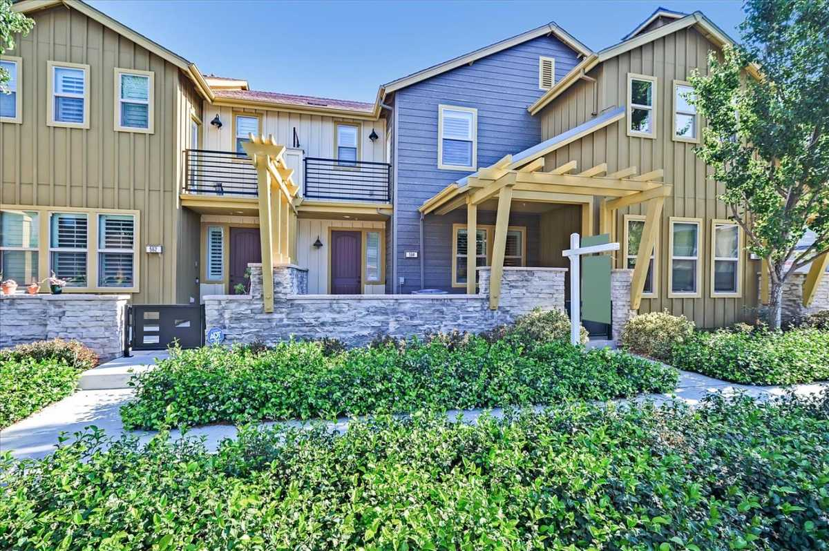 $949,000 - 3Br/3Ba -  for Sale in Livermore