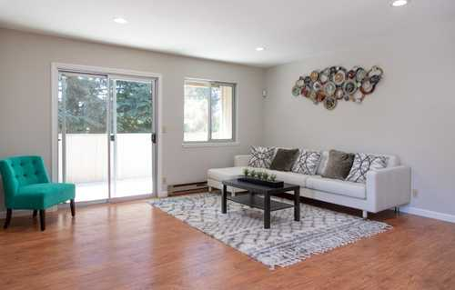 $799,888 - 3Br/2Ba -  for Sale in Fremont
