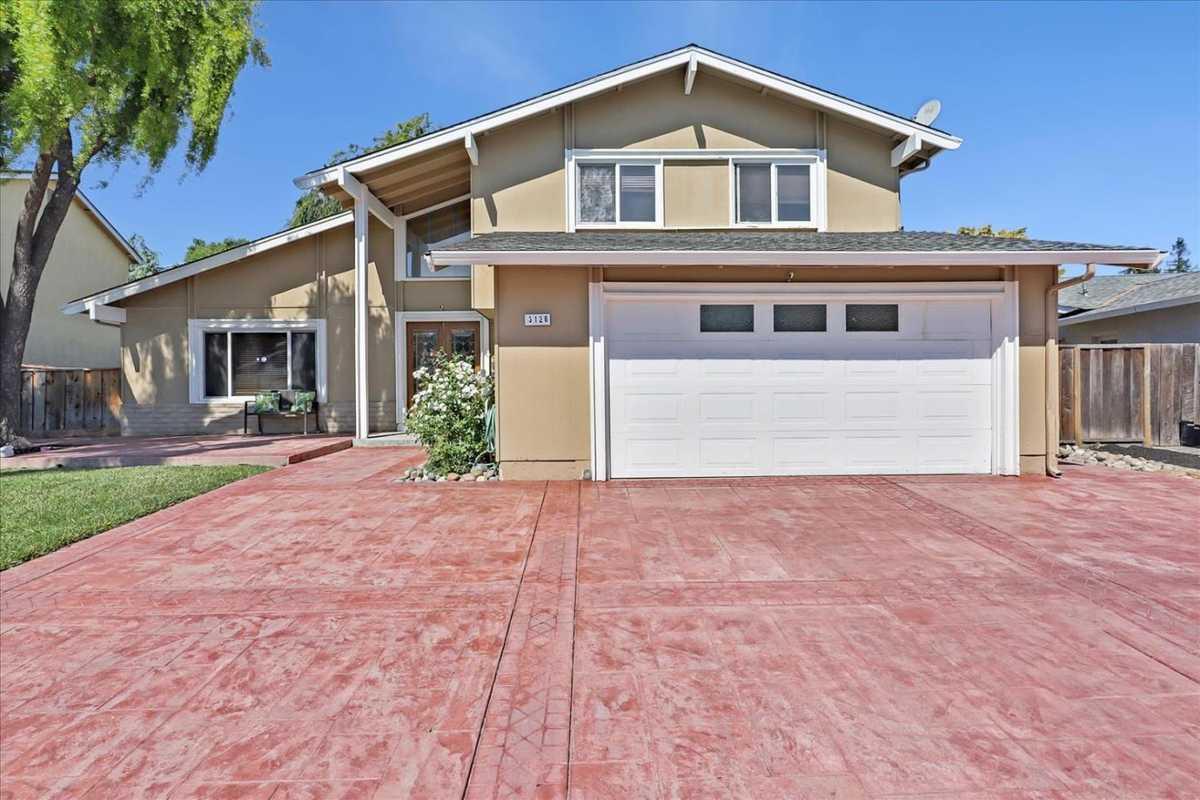 $1,489,000 - 4Br/3Ba -  for Sale in Pleasanton