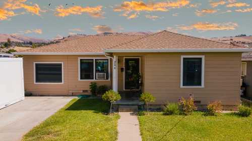 $765,000 - 3Br/1Ba -  for Sale in San Jose