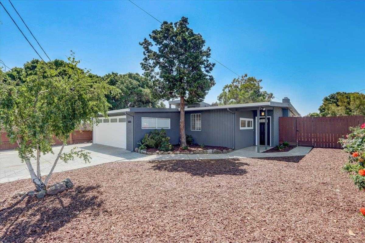 $889,000 - 3Br/1Ba -  for Sale in East Palo Alto