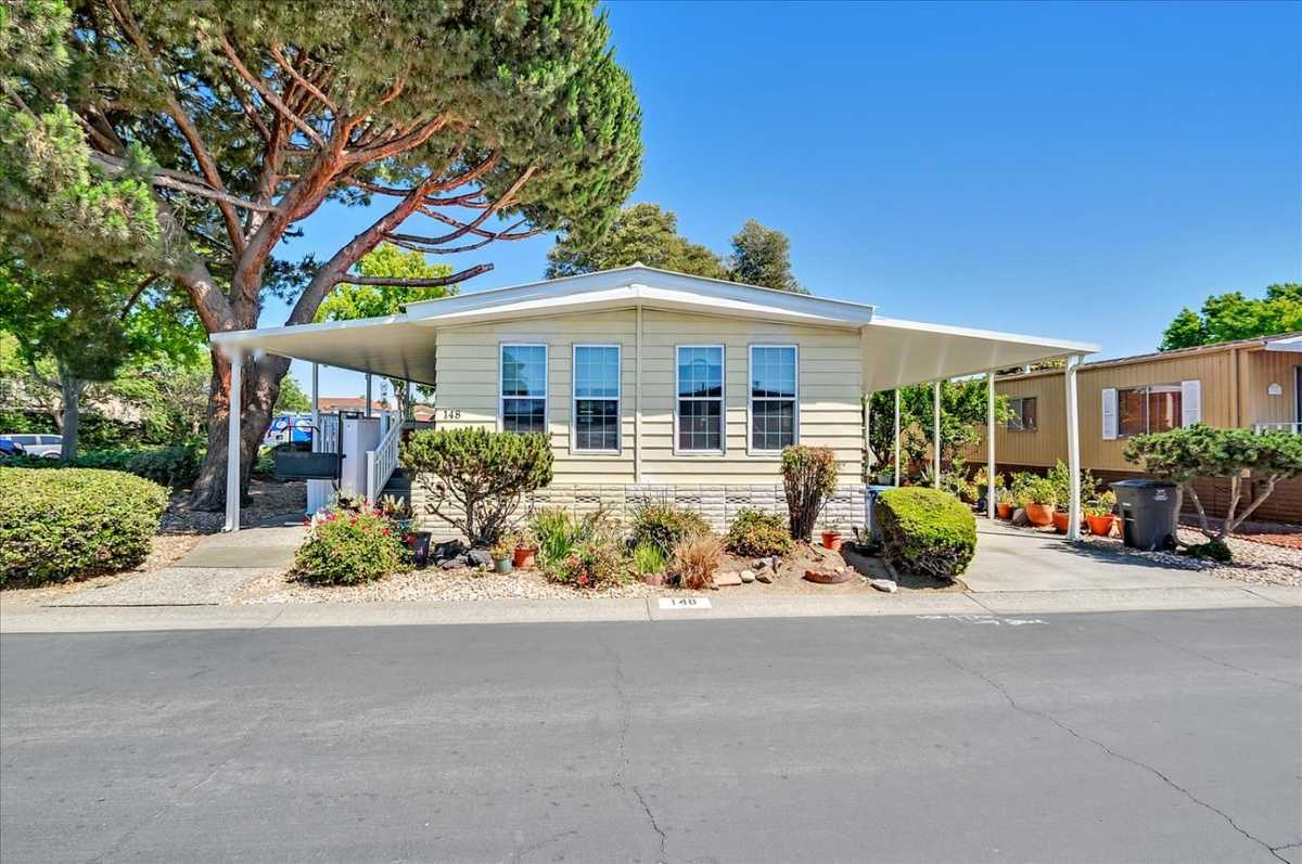 $242,000 - 2Br/2Ba -  for Sale in Union City