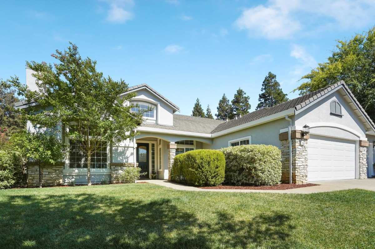 $1,849,000 - 5Br/4Ba -  for Sale in Livermore