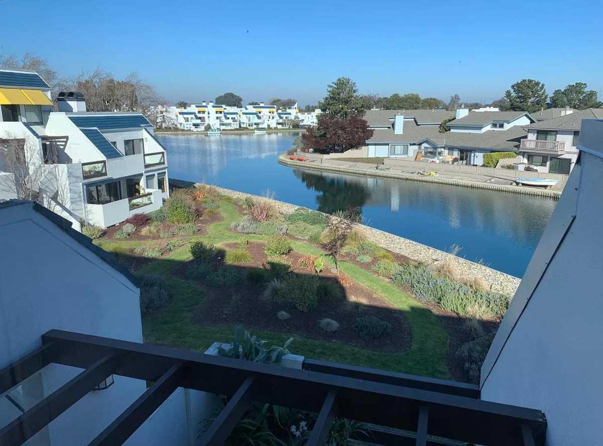 $1,598,888 - 3Br/3Ba -  for Sale in Foster City