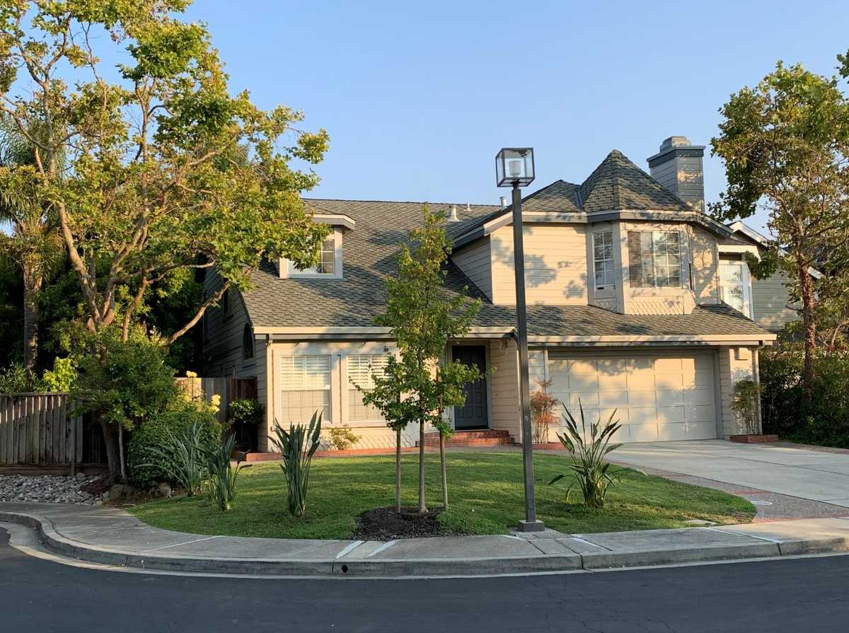 $2,780,000 - 5Br/3Ba -  for Sale in Foster City